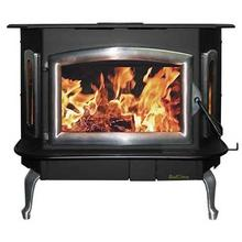 Model 94NC - Non-Catalytic Wood Stove