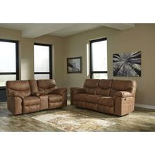 Boxberg Power Reclining Sofa and Loveseat