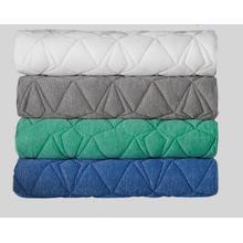 Ver-Tex Medium Warmth Climacore Blankets