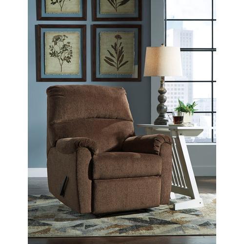 Ashley Furniture - Recliner