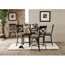 """View Product - Custom """"Kyle"""" High-Dining Set"""