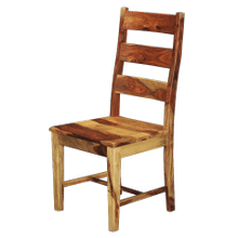 Sheesham Side Chair