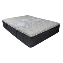 Imperial - Luxury Pillow Top