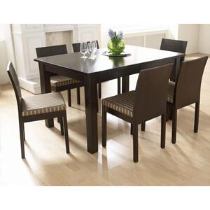 Continental Furniture Ltd - 9238 Dinette Suite