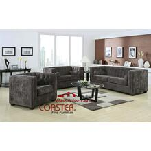 Coaster Furniture 504491 Houston TX