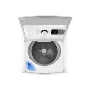 Treviño Appliance - Midea Top Load Washer