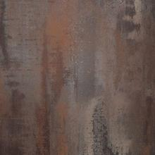 "BROWN COPPER Corten Brown Copper 24x24 24x24""   Corten Brown Copper 12x24 12x24"" 	 Corten Brown Copper 18x36 18x36"" Corten Brown Copper Bullnose 3.5x12  Bullnose 3.5x12""   Corten Brown Copper Bullnose 3.5x24 Bullnose 3.5x24""   Corten Brown Copper Mosaic 12x12 Mosaic 12x12"""