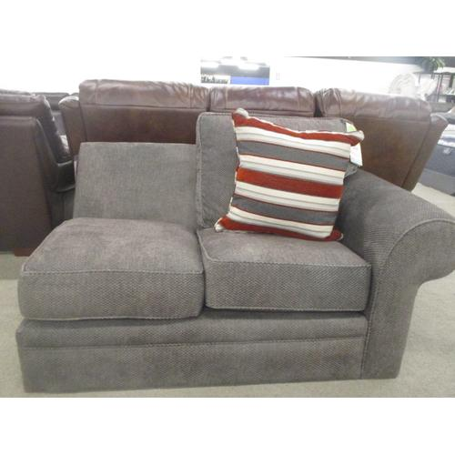 Intermountain Furniture Company - CLEARANCE SECTIONAL PIECE