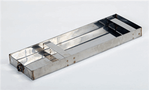 ADP GENERATOR DRIP PAN Product Image