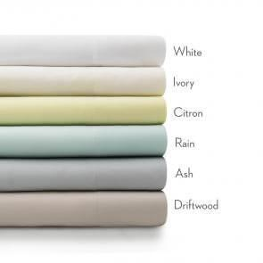 Bamboo Sheet Set
