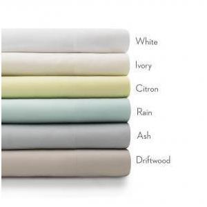 Malouf - Bamboo Sheet Set