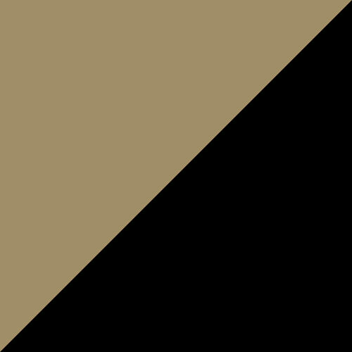 Plain Bench 2' Weatherwood and Black