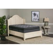 Dutchcraft Fontanel Amish Made Mattress