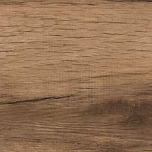 See Details - Cobblestone RGA 5104