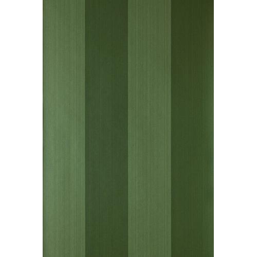 Farrow & Ball - Broad Stripe