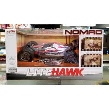 Nomad 2WD RC Car