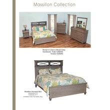 Massillon Collection