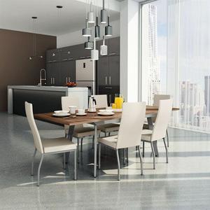 Nexus Extendable Table