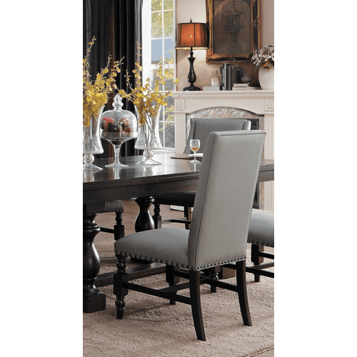 Packages - 7 Pc Dining Set