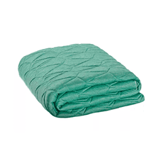 Jade Ver-Tex Climacore Blanket - Medium Warmth