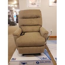 View Product - CHIA Power Lift Recliner
