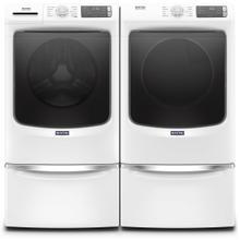 See Details - Maytag Washer & Dryer