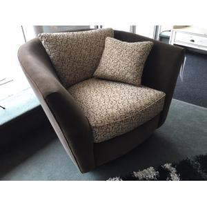 Spector Furniture - Accent Chair