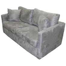 Jacobs Regular Sleeper Sofa