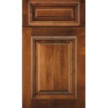 Hawthorne Alder Cabinet