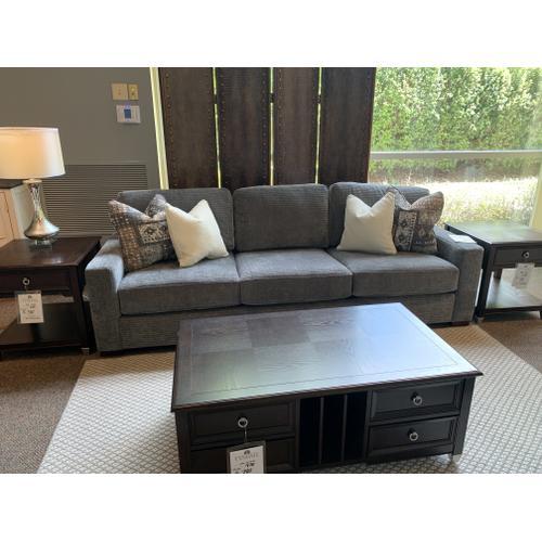 Lift Zinc Sofa
