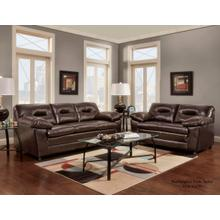 3670 Washington Living Room DenverBrown Houston Texas USA Aztec Furniture