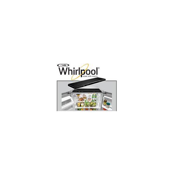 Whirlpool - CoolVox Kitchen Sound System