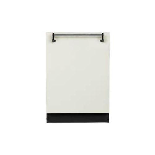 24in Legacy Tall Tub Dishwasher