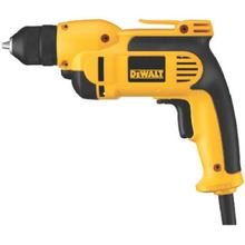 """See Details - 3/8"""", Heavy Duty, Variable Speed Drill"""