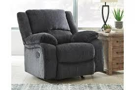 Draycoll Rocker Recliner