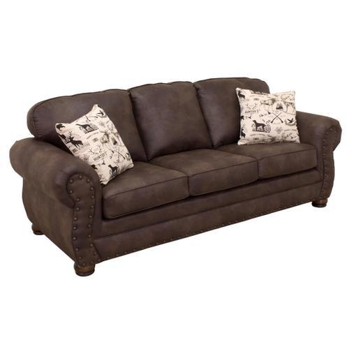 Best Craft Furniture - 5101 Sofa