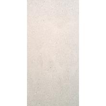 Montreal Porcelain Floor Tile  Gray