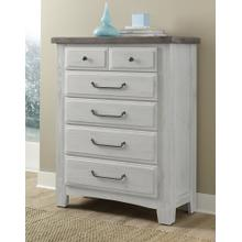 View Product - 5-Drawer Chest