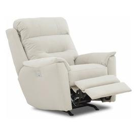 37343 Nola Recliner Power