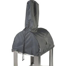 Outdoor Pizza Oven Cover - For WPPO3