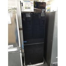 "View Product - Bosch 800 Series 24"" Freestanding Bottom Mount Refrigerator B10CMB81NVB (FLOOR MODEL)"