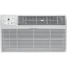 Artic King 18,500 Air Conditioner