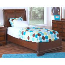 Sheridan Twin Size Youth Bed