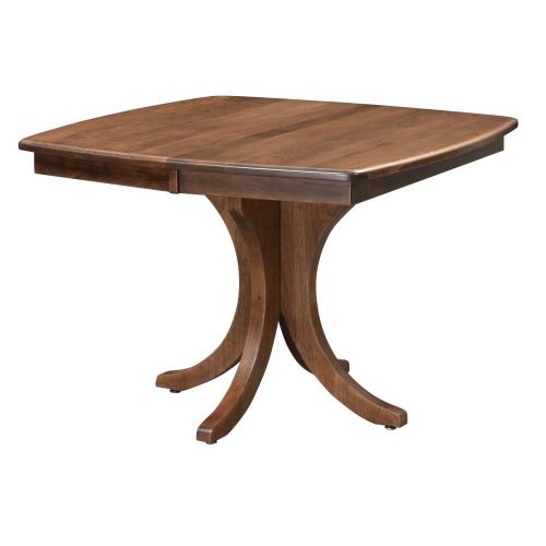 Williamson Pedestal Table
