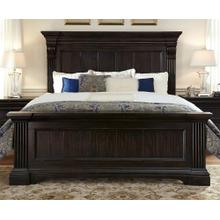 Caldwell Bed