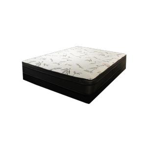 Capital Bedding - PILLOW PUFF ET - Twin XL