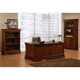 Phillipe Office Suite
