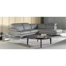 See Details - Principe B936 Sectional - CAT20
