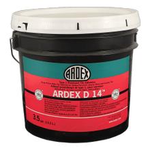 ARDEX D14-3.5GAL