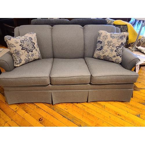 Craftmaster Furniture - 920550 Sofa - Content